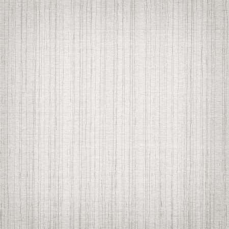 paper texture: Seamless grunge texture of canvas