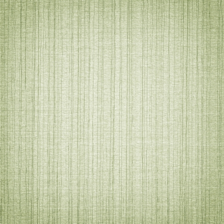 Seamless grunge texture of canvas