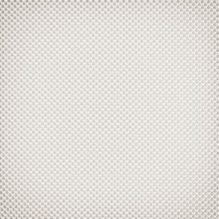 mesh: Unique textile mesh background Stock Photo