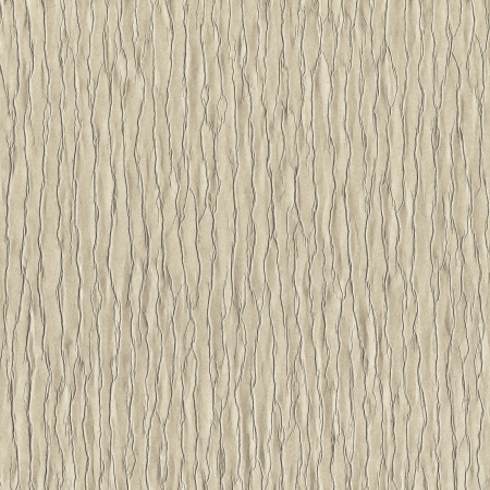 Paper texture background with wrinkled stripes
