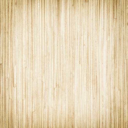 gray texture: Bamboo wooden background
