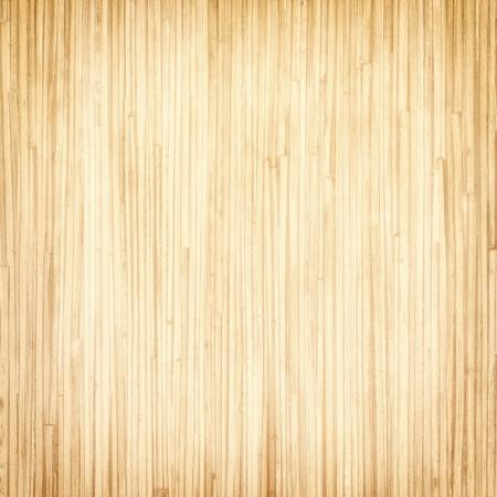 bamboo background: Bamboo wooden background