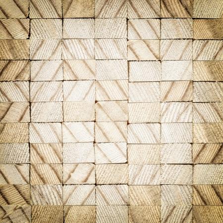 Textura de madera o de fondo  Foto de archivo - 21884595