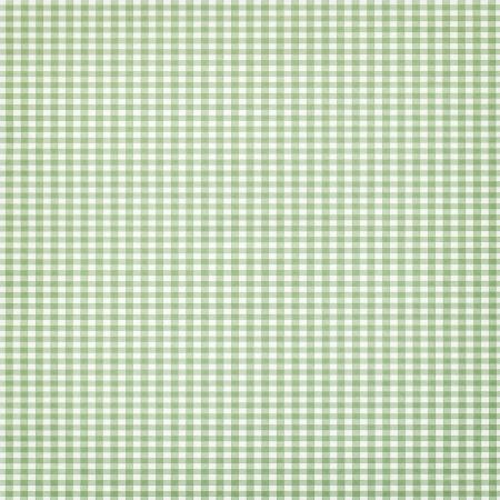mesh: Mesh vintage poster design background