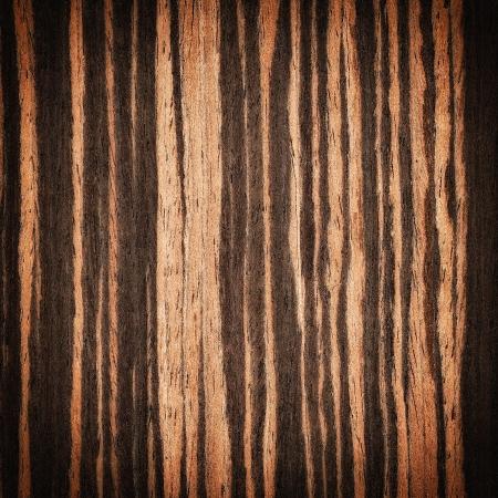ebony wood: Ebony wood texture or background