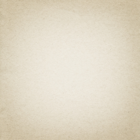white sheet: Seamless paper texture, cardboard background with vignette