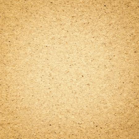 Deeltje houten achtergrond of textuur Stockfoto