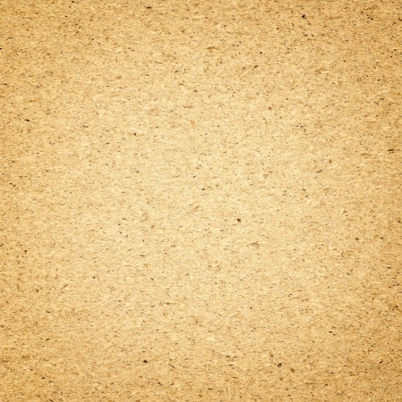 Particle wooden background or texture