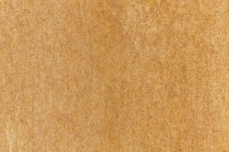 Rusty metal plate background photo