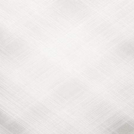 aluminium background: Scratched metal plate