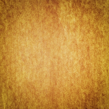 Rusty metal plate as background photo
