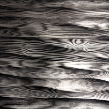 Slate wave texture background Stock Photo - 23329169