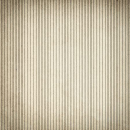 paper texture: Vertical stripes vintage pattern on paper texture