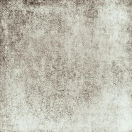 grey pattern: Old paper background pattern Stock Photo