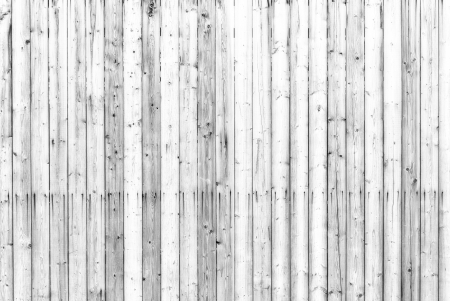 weathered wood: Wooden fence for texture or background