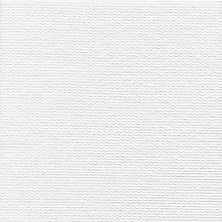 perforated: White perforated cardboard texture or background Stock Photo