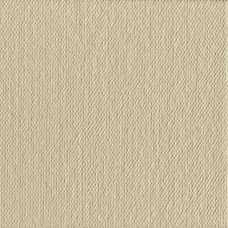 perforated: Perforated cardboard texture or background