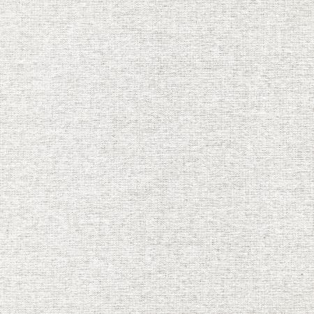 Natural light linen texture background Reklamní fotografie