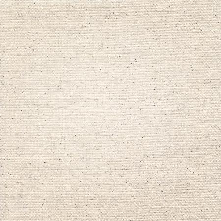 Linen texture background detail