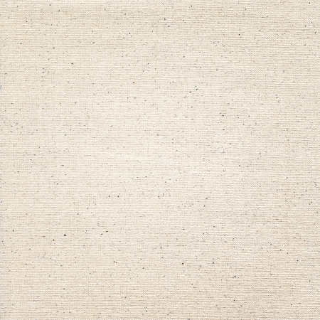 Linen texture background detail