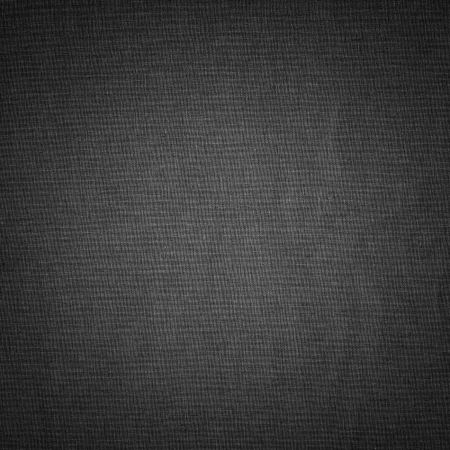 fibra: Dark linen texture background with subtle pattern
