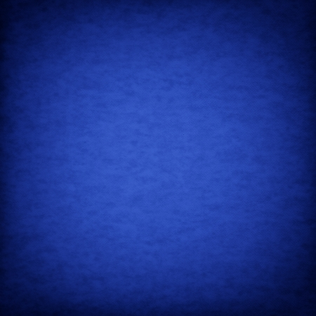 perforated: Blue perforated paper texture with vignette