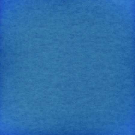 perforated: Blue perforated paper texture