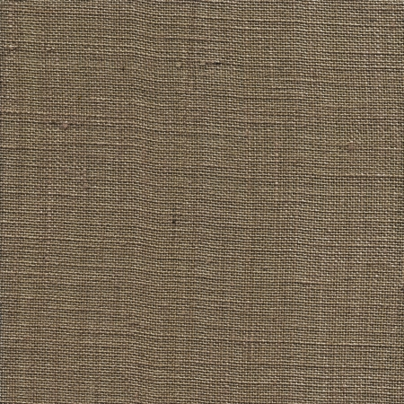 sackful: Linen texture for background Stock Photo