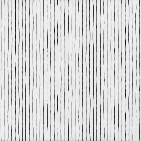 stripe pattern: Background with stripe pattern