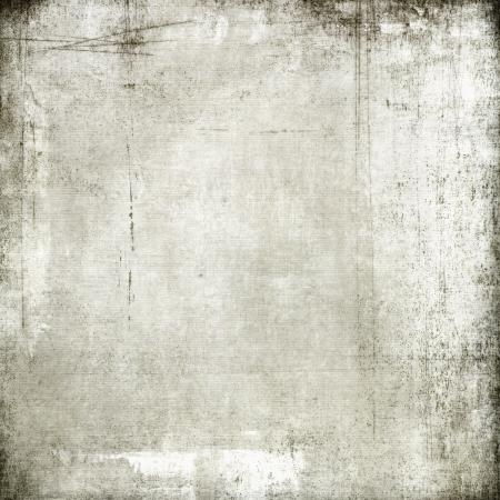 Old light paper background pattern 版權商用圖片