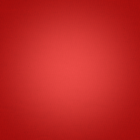 canva: Red canva surface beige texture background Stock Photo