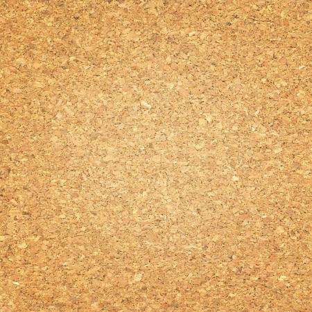 cork board: Cork board texture background
