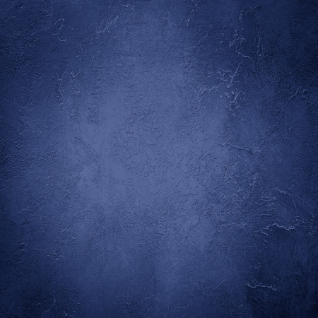 Old wall grunge texture background with vignette