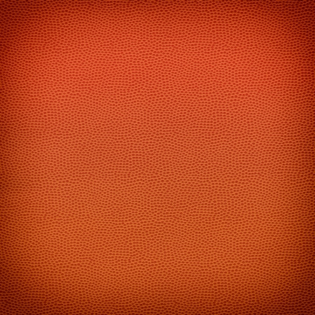Basketball textures with bumps for background or wallpaper  Foto de archivo