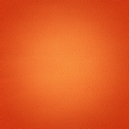 bumps: Basketball textures with bumps for background or wallpaper  Stock Photo