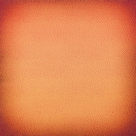 Basketball textures with bumps for background or wallpaper  Stock Photo