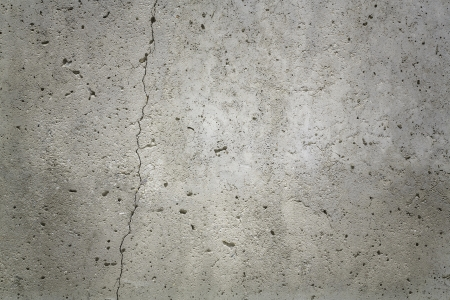textured wall: Concrete wall for background