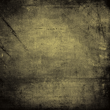 ps: Old paper background pattern Stock Photo