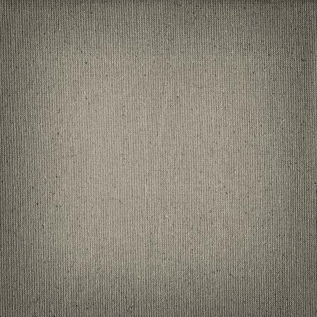 Linen texture background Reklamní fotografie