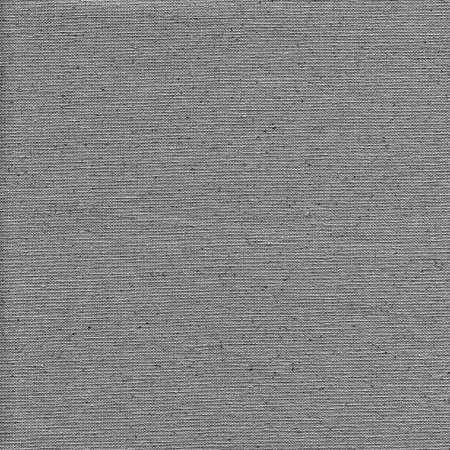fibra: Grey linen texture background with spots