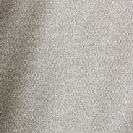linen texture: Natural linen canvas background with texture