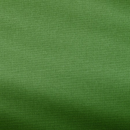 linen texture: Green linen canvas background with texture