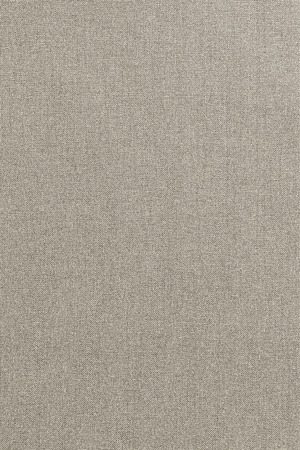 linen texture: Natural linen woven background with texture