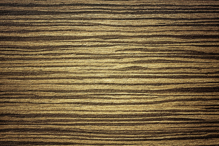 ebony: Exotic wood background