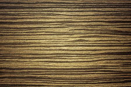 ebony wood: Exotic wood background