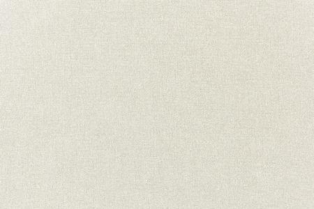 white linen: Lino blanco de fondo natural de la lona Foto de archivo