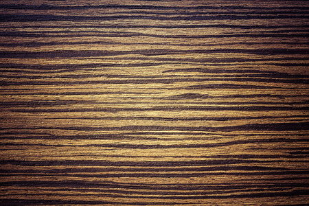 Exotic wood background photo