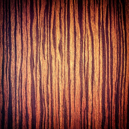 Exotic wood texture background photo