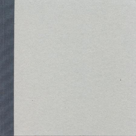 margen: La textura del cart�n con el margen de la lona