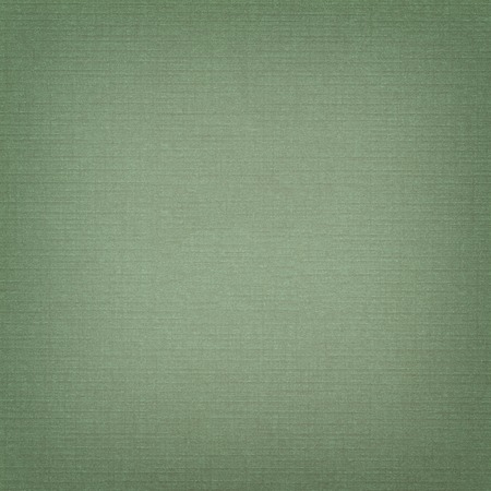 ribbed: Wallpaper texture background